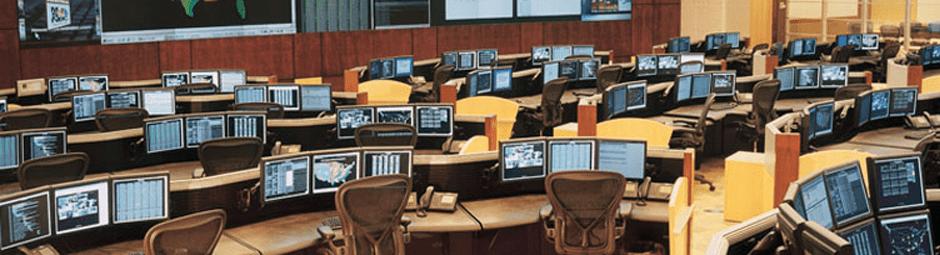 expertscenter