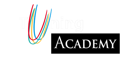 Tuning Academy