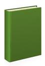 book_green