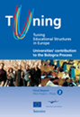 tuningEUII_final report
