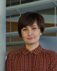 Renata (2)