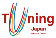 tjnc_logo